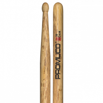 Promuco 18032B Oak 2B Wood Tip