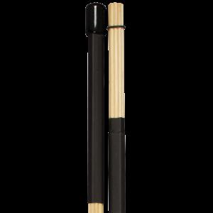 Promuco 1804 Bamboo Rods Slim