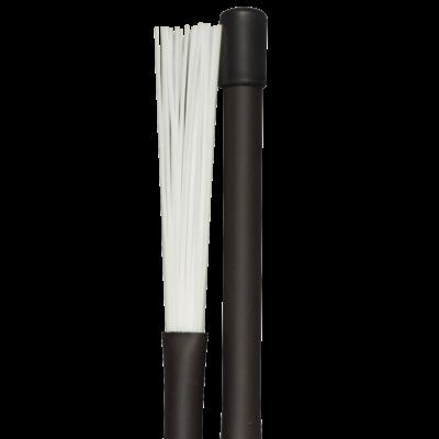 Promuco 1807 Retractable Nylon Brushes