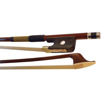 Vivo VBBO-FS14 Student  Double Bass French Bow 1/4
