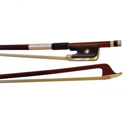 Vivo VCBO-SP24 Student Plus Cello Bow 1/2