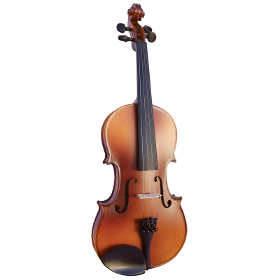 Vivo Neo 4/4 Student Violin Outfit
