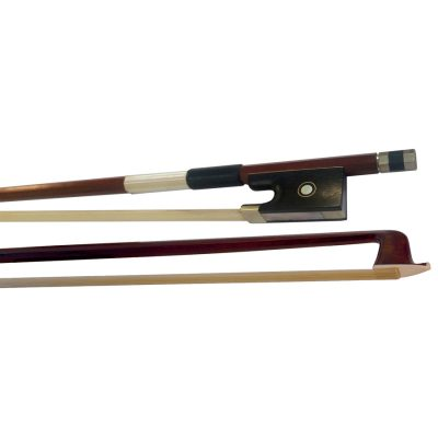 Vivo VNBO-SP44 Student Plus Violin Bow 4/4
